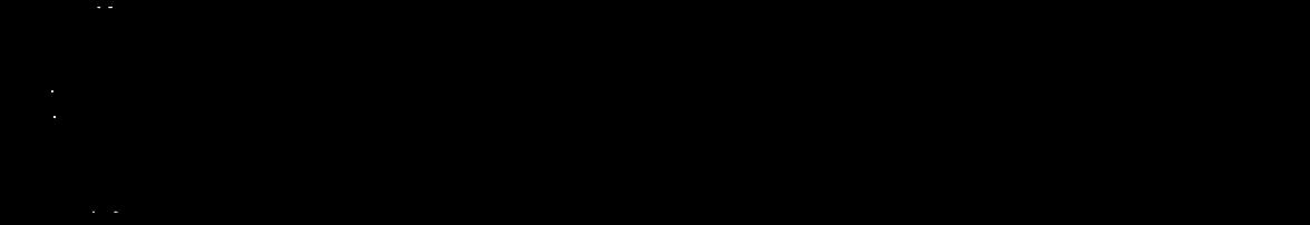 株式会社ストンプ