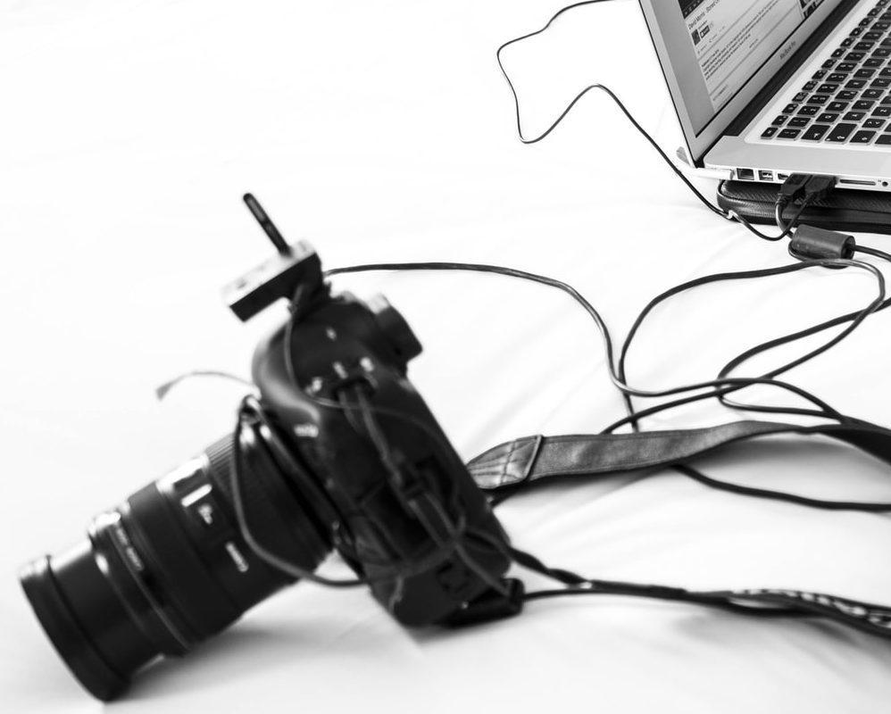 Web動画制作