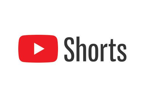 【Tiktokに対抗】YouTube Shortsとは?(短尺動画機能)